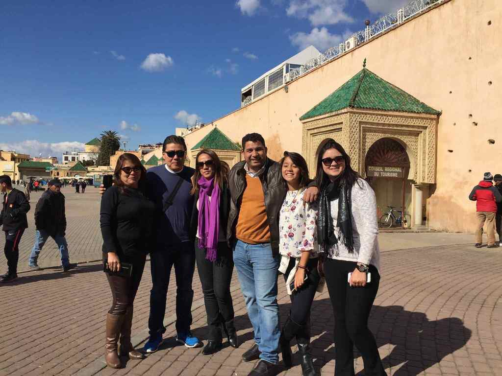 morocco-tours-from-fes