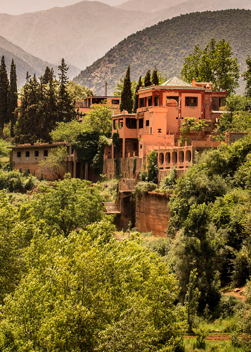 trip-to-ourika-valley-from-marrakech
