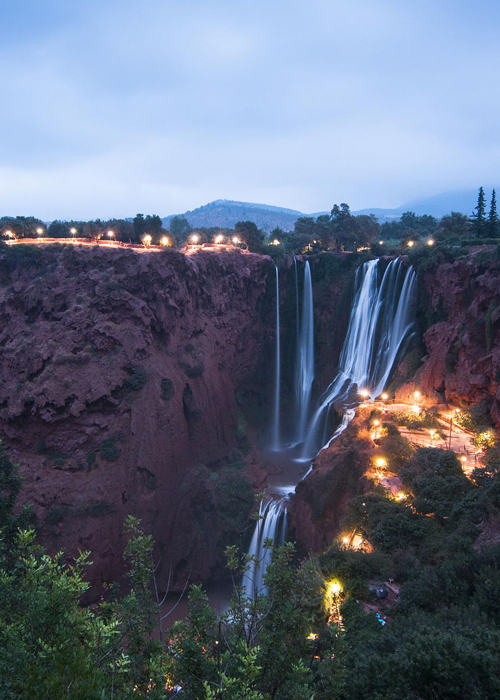 ouzoud-waterfalls-from-marrakech