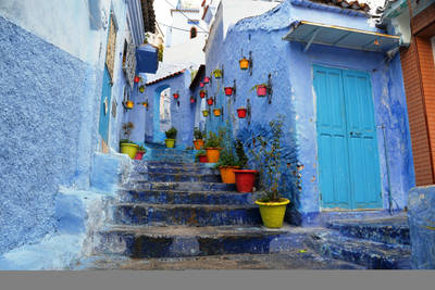 6-days-morocco-tour-from-Fes