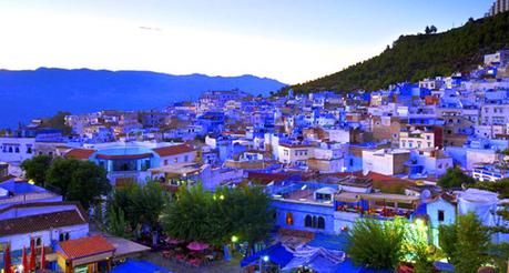 7-days-spring-morocco-tour