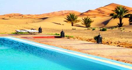 4-days-Fes-to-Marrakech-desert-tou