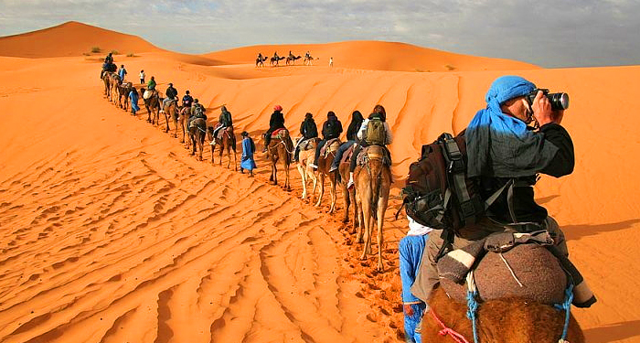 tour-from-marrakech-to-sahara-desert-exploring-camel-trekking-tours-3days-2night